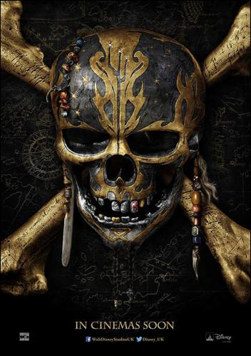 26-may-pirates-of-the-caribbean