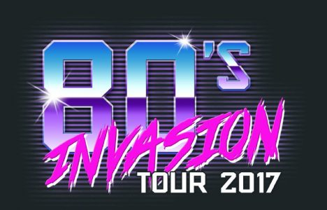 80s-invasion-tour