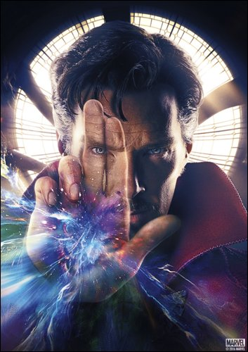 marvels-dr-strange-film