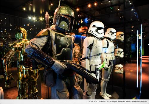 star-wars-identities-swid-exihibit-boba-and-troopers