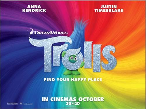 trolls-teaser-quad
