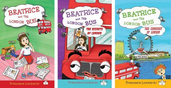 beatrice-and-the-london-bus-book-cover-tour