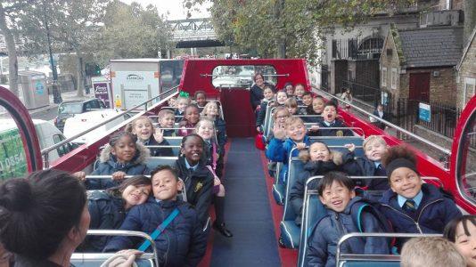 book-tour-bus-tour-1