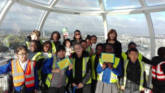 book-tour-london-eye
