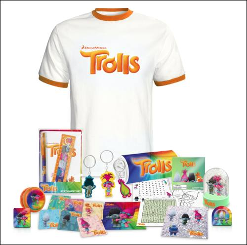 competition-trolls-goodies-packshot_v1