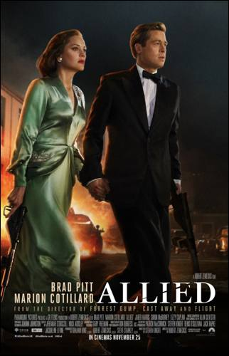 allied-film-poster