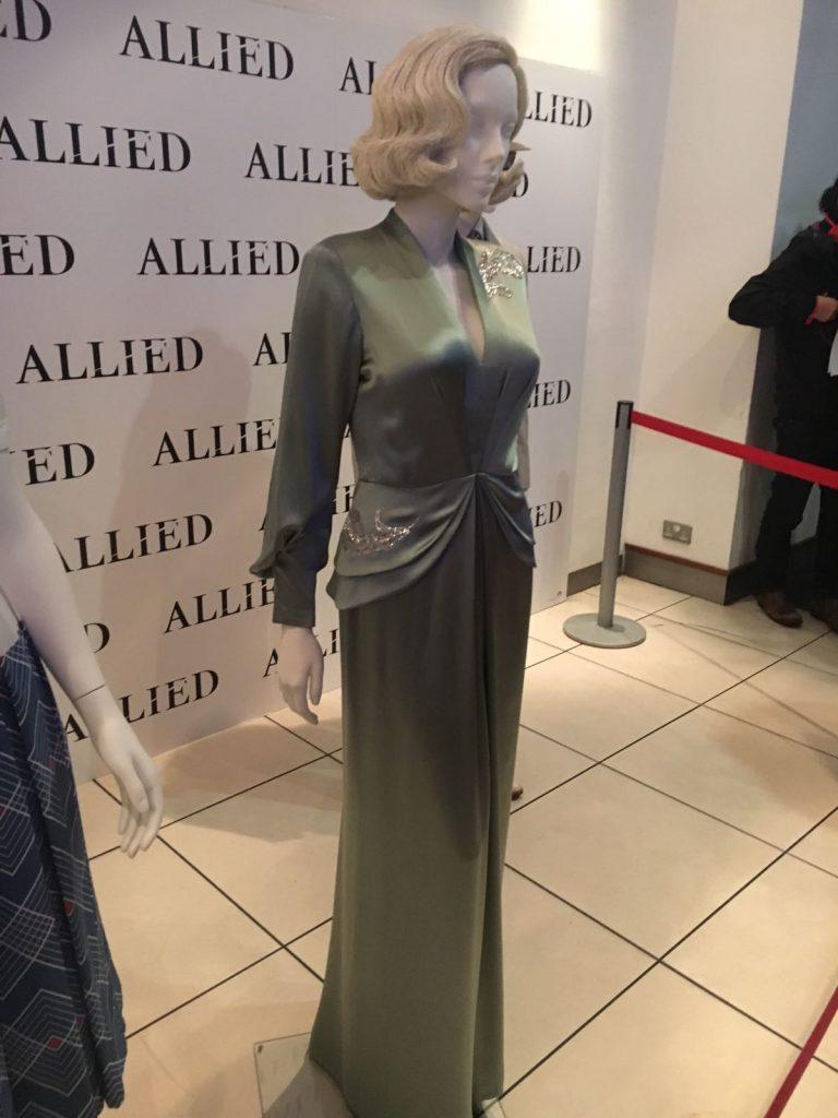allied-film-vintage-fashion-1