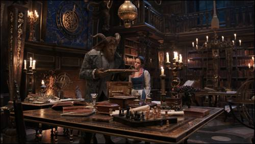 disney-beauty-and-the-beast-mtp0200_g_p3-000000_