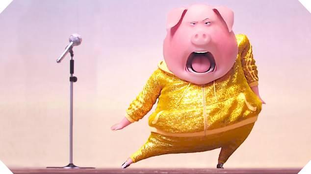 film-sing-pig