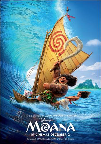 moana-poster-disney-2-dec-in-cinema