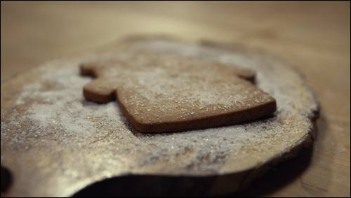 museum-of-london-and-albion-gingerbread-5