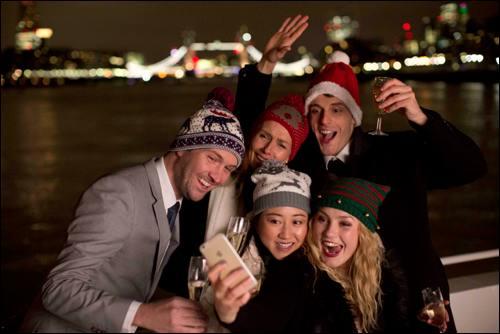 top-20-family-activities-for-winter-weekends-citycruises-1