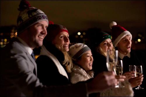 top-20-family-activities-for-winter-weekends-citycruises-2