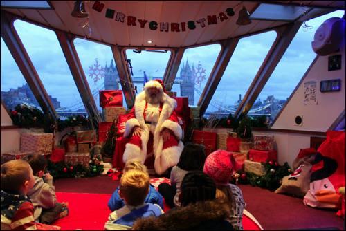 top-20-family-activities-for-winter-weekends-citycruises-sailwithsanta-19