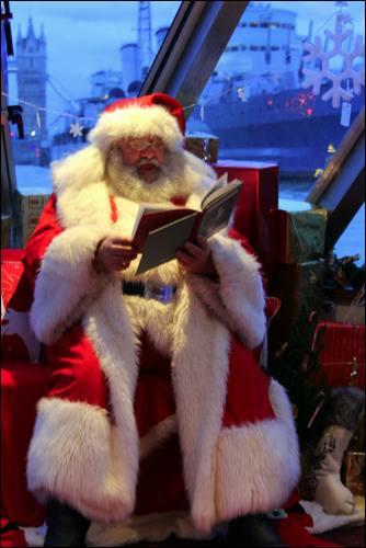 top-20-family-activities-for-winter-weekends-citycruises-santa-read