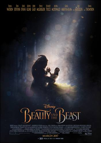 beauty-and-the-beast-disney-batb_teaser2_unitedkingdom