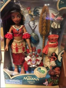 moana-disney-talking-doll-photo