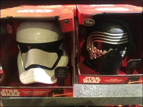 star-wars-talking-masks-photo