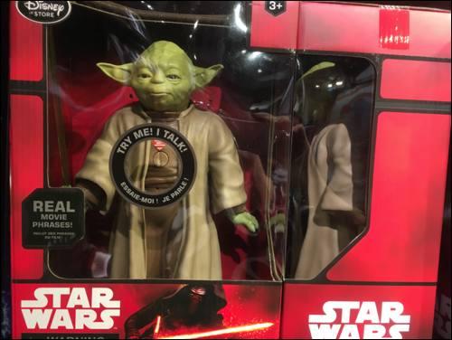 star-wars-talking-yoda-photo