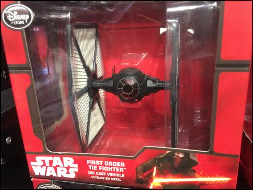 star-wars-tie-fighter-disney-photo