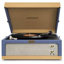 best-gadgets-vinyl-1