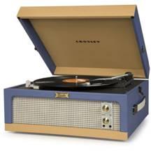 best-gadgets-vinyl-2
