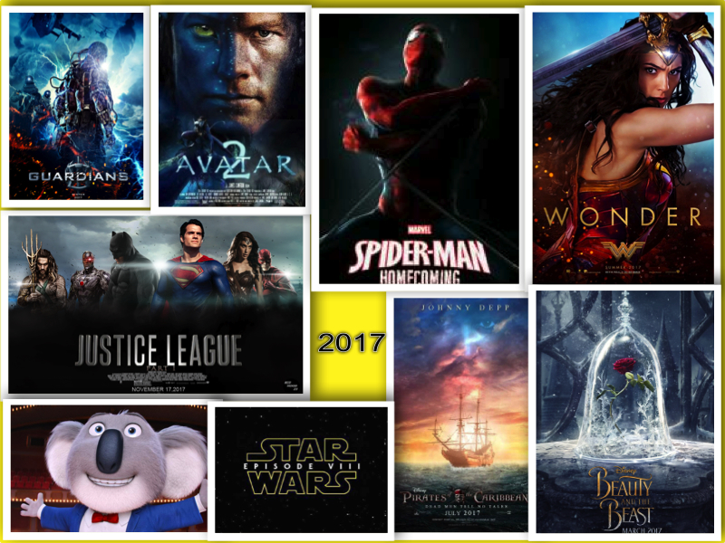 family-movie-releases-2017-collage