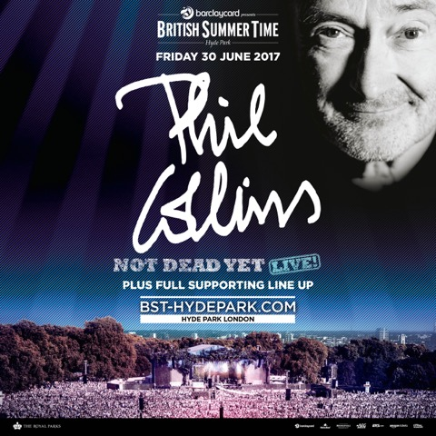 bst-hyde-park-phil-collins-music-poster