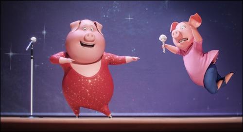 SING film animation 2441_FP_MLUN_DS_S1600P0530_L_0128_V02R