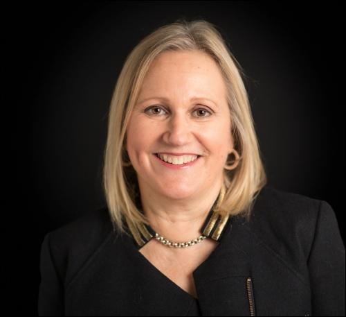 Tesco expert pregnancy buys Dr Carol Cooper image