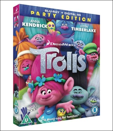 Justin Timberlake Trolls DVD packshot_3PA_jpgHR