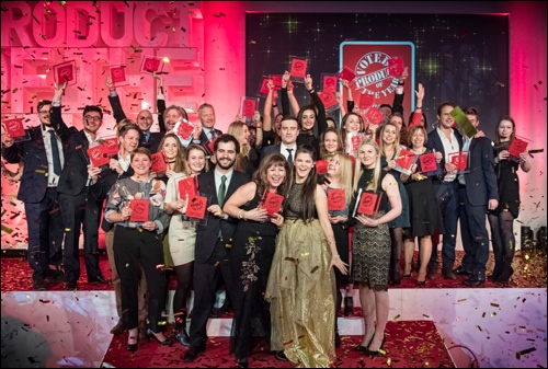 Product of the Year Awards 2017 0252
