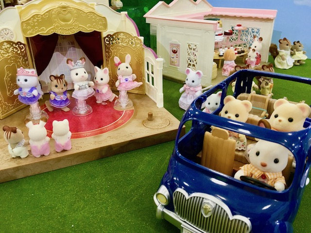 Must-have Toys For 2018 #toytrends #Toys